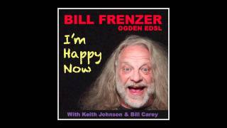 Bill Frenzer - Dead Puppies Aren
