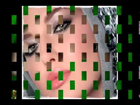 Arabic house music 2014 mix 2 youtube for Arabic house music
