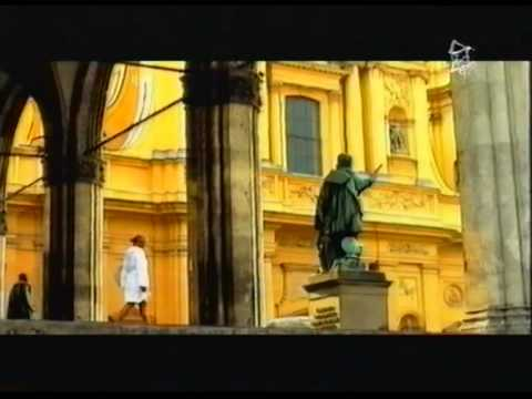 The Squad - Volkl SNB Team Movie 2003