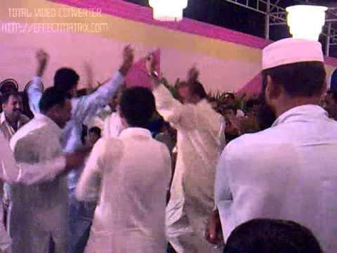 Tanoli Wedding kumbar of Naeem tanoli