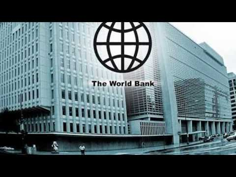 List of central banks controlled by Rothschild