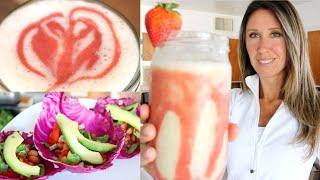Healing Through Food | Day 6