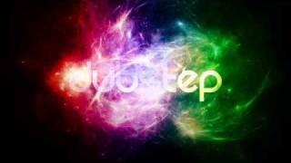 Linkin Park-Numb(Dubstep Remix)