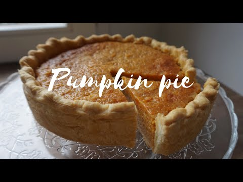 pumpkin-pie-(ou-tarte-à-la-courge)