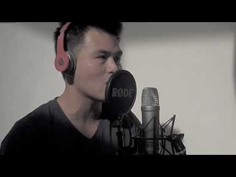 Ain't Thinkin' Bout You (Bow Wow ft Chris Brown) Cover - Michael Tang