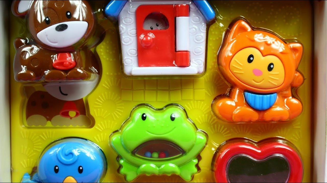 Fisher-price brilliant basics activity puzzle купить купить видеокарту на 1 терабайт