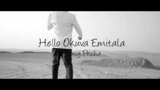 Noisy Pricha- Hello Luganda version (Adele cover)