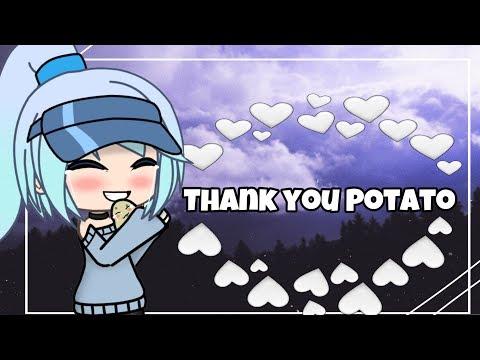 thank-you,-potato-|-gacha-life-meme