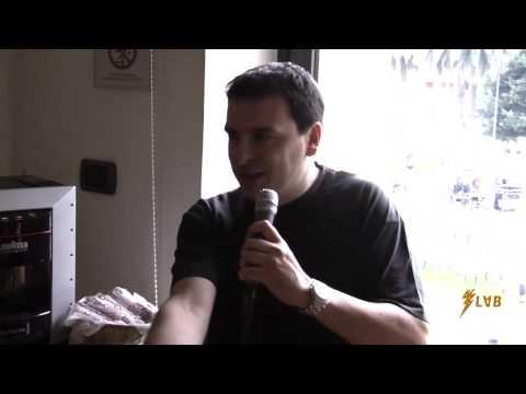 Offlaga Disco Pax [Intervista]: La Politica contemporanea non ha nulla di romantico....