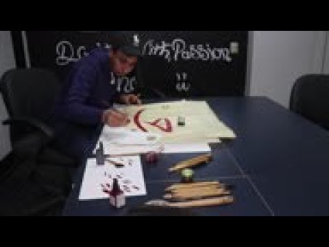art-of-calligraphy-needs-more-funding-to-survive