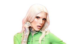 can we cancel Jeffree Star already? ( RANT )