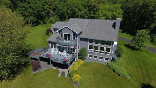 Private Executive Home Produced by: Octoplex Media LLC