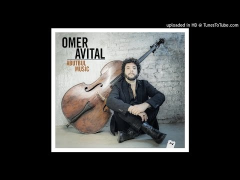 Omer Avital - Ramat Gan