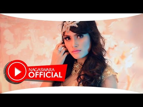 Susie Legit - Buronan Mertua - Official Music Video - NAGASWARA