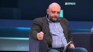 Україна потребує реформи бібліотек, - директор видавництва