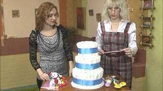 Своими руками - Торт из памперсов.wmv(, 2012-03-20T01:00:48.000Z)