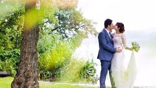 Casamento Juliana e Crica | Vídeo Completo