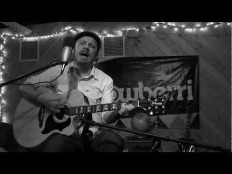 Special Sight (acoustic)