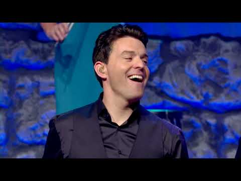 CELTIC THUNDER X -