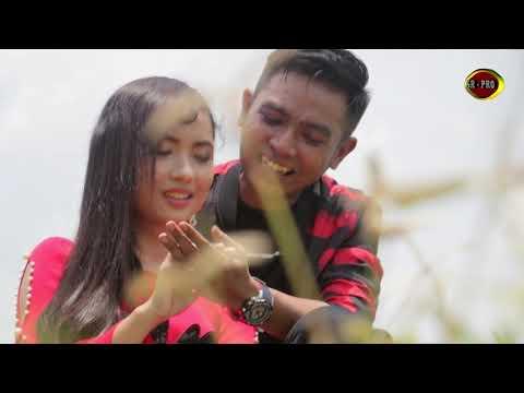 Gery Mahesa Feat. Nisya Pantura - Sayangku Satu [OFFICIAL]