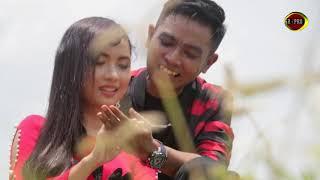 Gambar cover Gery Mahesa feat. Nisya Pantura - Sayangku Satu [OFFICIAL]