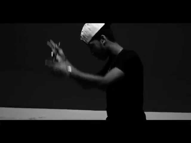 Audo V. - How SH-T Go (Prod. By TheBeatPlug)