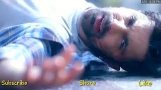 💘💘Sad Status Boy Accident 😭😭 | new whatsapp status video | sad whatsapp status 💔