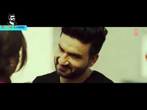 Yaar Berozgaar || Preet Harpal|| Love Punjabi Song || Whatsapp Status Video