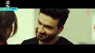 Yaar Berozgaar    Preet Harpal   Love Punjabi song    Whatsapp status video