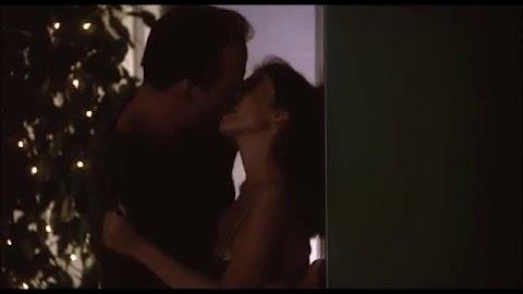 Hot sexy love making scenes