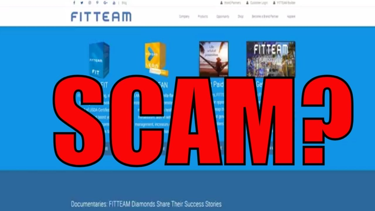 Eam Global Scam Review 1 Problem With Videos Why Reps Fail