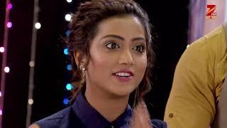 Radha - Episode 340 - October 8, 2017 - Best Scene