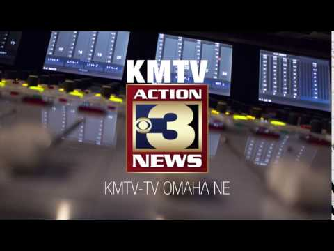 KMTV STATION LEGAL ID 05