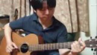 ★周杰倫 #10 稻香 自弹自唱 吉他 jay chou dao xiang guitar Mp3