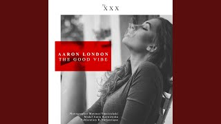 Cover images The Good Vibe