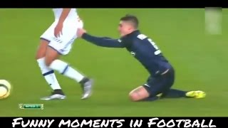Football best comedy moments *  Funny moments in football * Funny sports video * Must watch