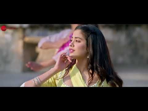 Dhadak Title Track Ajay Gogavale  Shreya Ghoshal 720p Mr Jatt Com