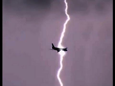 Extreme Weather Phenomena Escalating Worldwide
