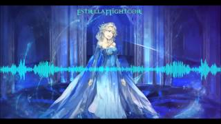 Repeat youtube video Nightcore - Let It Go