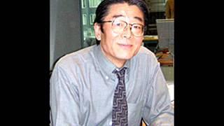 高嶋ひでたけのお早う!中年探偵団」 2003年3月19日放送 1985年4月の第一...