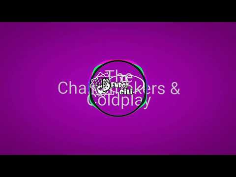 dj-terbaru--chainsmokers-&-coldplay