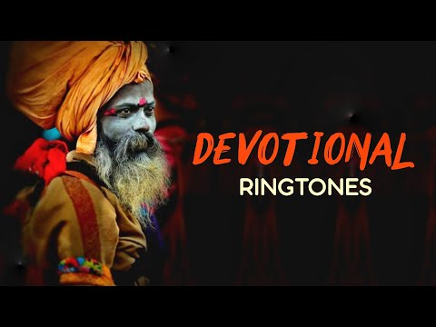 Top 5 Best Devotional Ringtones 2019 | Download Now | Trap Mix 🔥