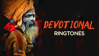 Top 5 Best Devotional Ringtones 2019 | Download Now | Trap Mix 🔥