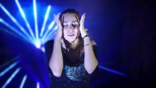 Андрей Картавцев - Ты не со мной (Official video)