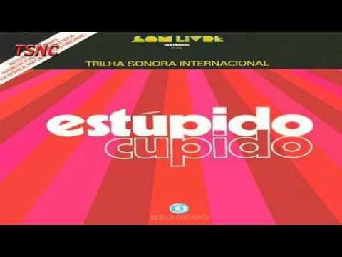 CUPIDO BAIXAR CD NOVELA INTERNACIONAL ESTUPIDO
