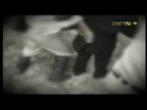 mártires-mexicanos-(parte-3)