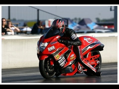 Nhra Drag Racing Parte 10 Categoria Pro Mod E Prostock