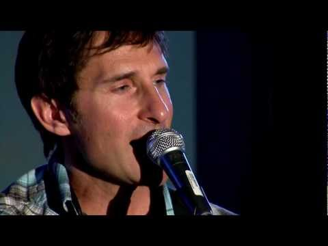 DAVE CARROLL - Everyday Heroes (Live)