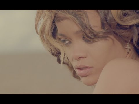 Rihanna - We Found Love ft Calvin Harris (Atrium Sun Remix)