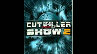 Diam 39 S Diamant DJ Cut killer mixtap.mp3